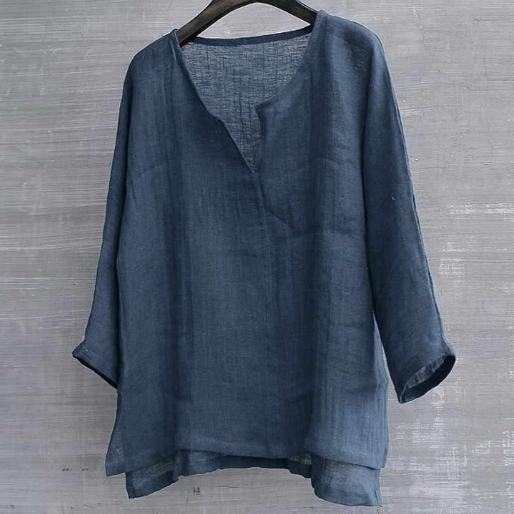 Мужская рубашка, homme, хип-хоп, короткая, дышащая, удобная, одноцветная, с длинным рукавом, свободная, повседневная, мужская рубашка, camiseta masculina, футболка, 2019