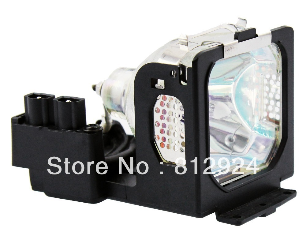 POA-LMP36 Projector lamp Bulb With Housing for PLC-XW20/PLC-SW20/PLC-SW20A/PLC-SW20AR /PLC-XW20B/PLC-XW20E/PLC-XW20UProjector compatible projector lamp bulbs poa lmp136 for sanyo plc xm150 plc wm5500 plc zm5000l plc xm150l