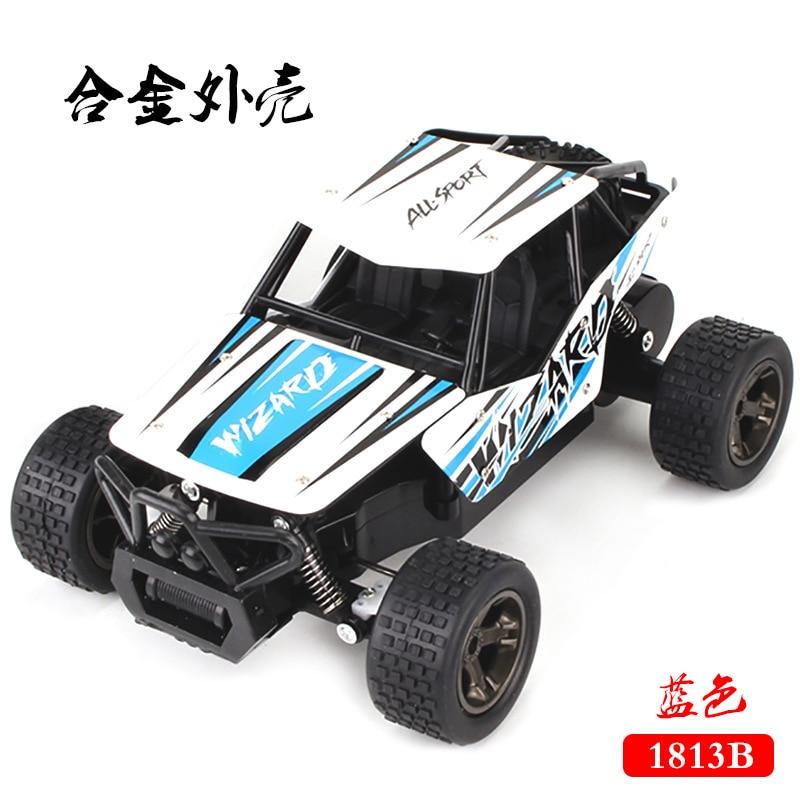 2 4g 20km H High Sd Racing Car Climbing Remote Control Carro Rc Electric Off Road Truck 1 20 Drift