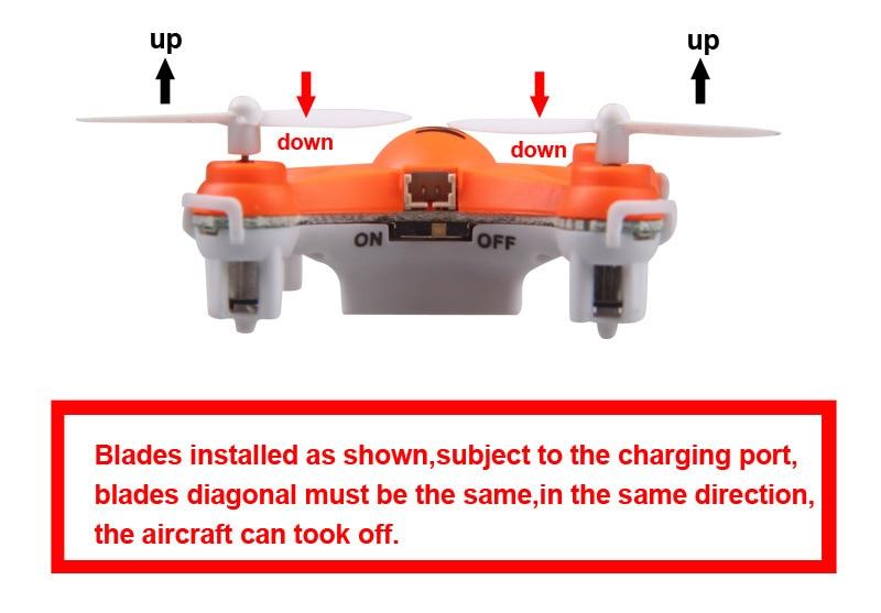 عن United متوفر المروحيات 19