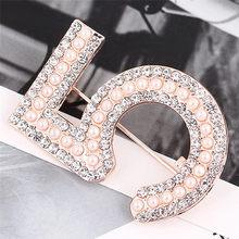 Popular Wedding Lapel Pin-Buy Cheap Wedding Lapel Pin lots