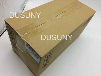 New Fuser assembly Fuser unit for HP M600 M601 RM1-8395-000