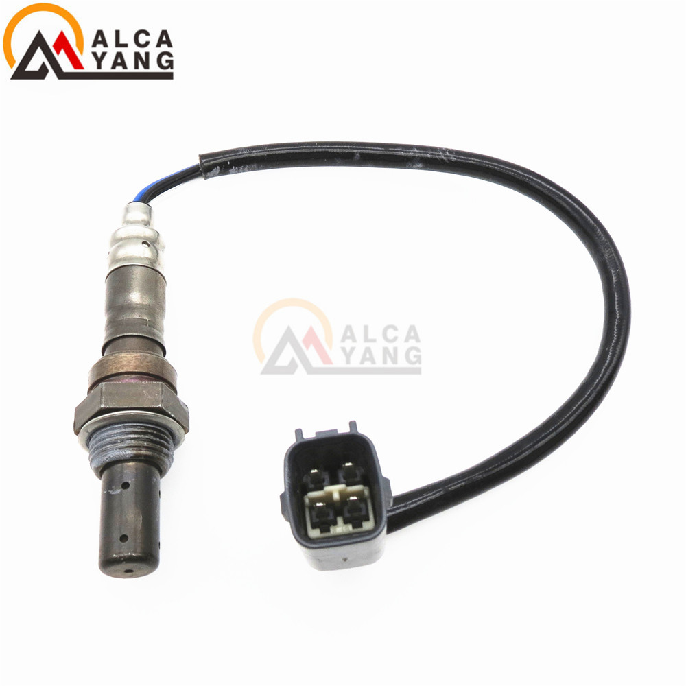 Alternator Up tight round Engine Tension device For Chevrolet cruze AVEO ALFA ROMEO OPEL ASTRA VECTRA