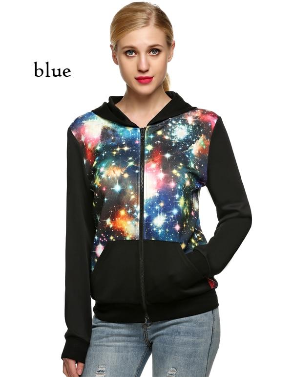 HTB18w2sLFXXXXaPXpXXq6xXFXXXF - FINEJO Women Hoodies Sweatshirts nebula space girlfriend gift ideas
