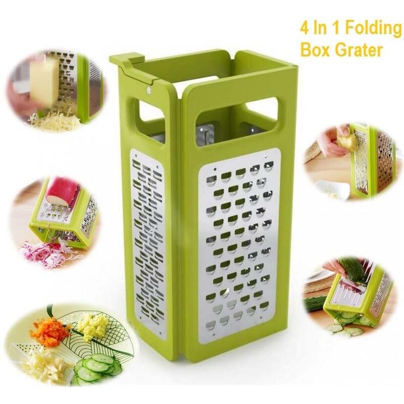 Crazy Kitchen Gadgets New Kitchen Gadgets Sarkem With New Kitchen Gadgets.
