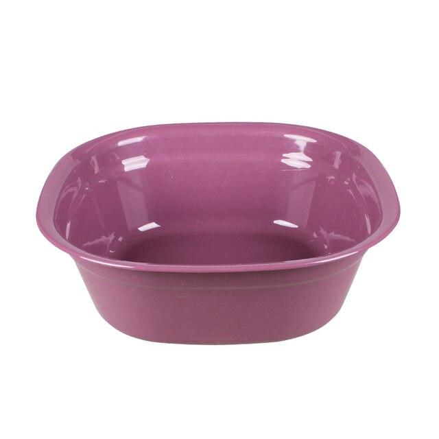 Online Shop 3 pc baby bath tub cute baby washbasin plastic tub ...