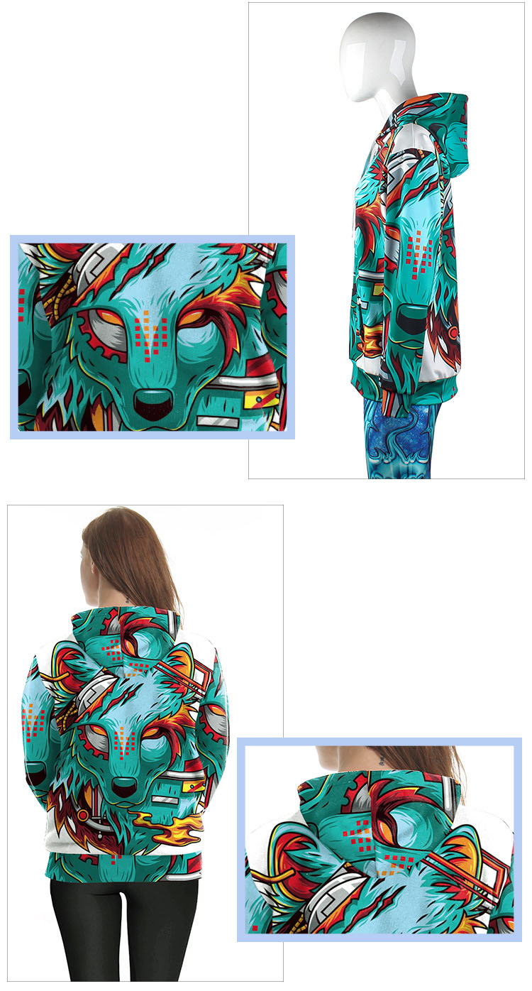 2017 New Fashion Men/Women 3d Sweatshirts 2017 New Fashion Men/Women 3d Sweatshirts HTB18w3fXWagSKJjy0Fcq6AZeVXaC
