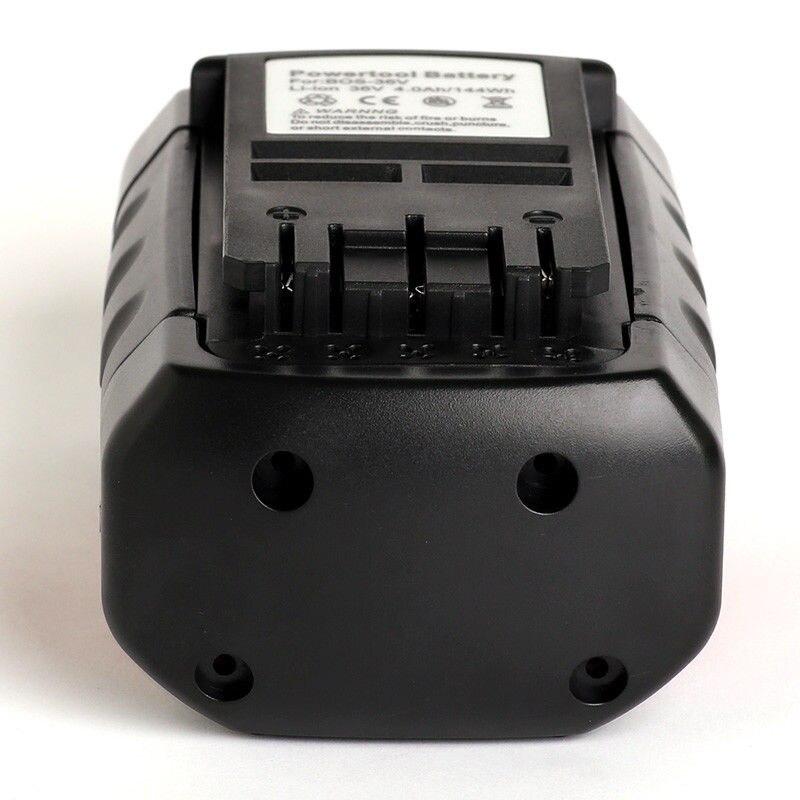 s-l1600 (5)