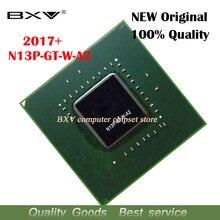 DC: 2017+  N13P GT W A2 N13P GT W A2 BGA Chipset 100% New
