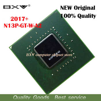 DC: 2017+  N13P-GT-W-A2 N13P GT W A2 BGA Chipset 100% New - DISCOUNT ITEM  7% OFF All Category