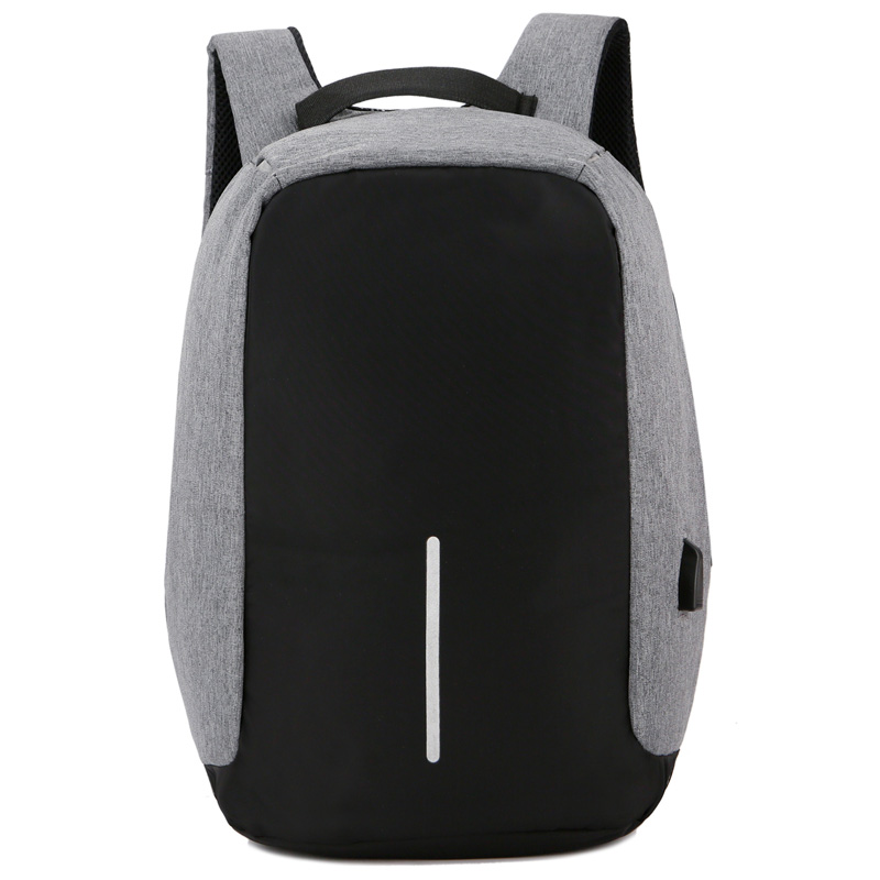 Backpack Men Multifunction USB charging 14inch Laptop Backpacks For Teenager Fashion Male Mochila Travel backpack anti thief men backpack student school bag for teenager boys large capacity trip backpacks laptop backpack for 15 inches mochila masculina