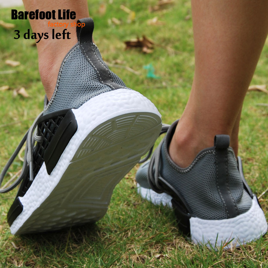 Barefoot life bg9
