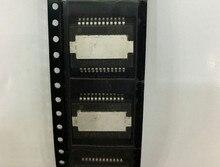 Envío Gratis 5 unids/lote TDF8591TH/N1S TDF8591TH SOP24 amplificador clase D