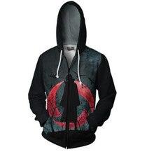 Miles Morales Spiderman Hoodie Unisex hoodie sweatshirts man zipper hoodies top sweatshirt jacket Coat For Adult Man