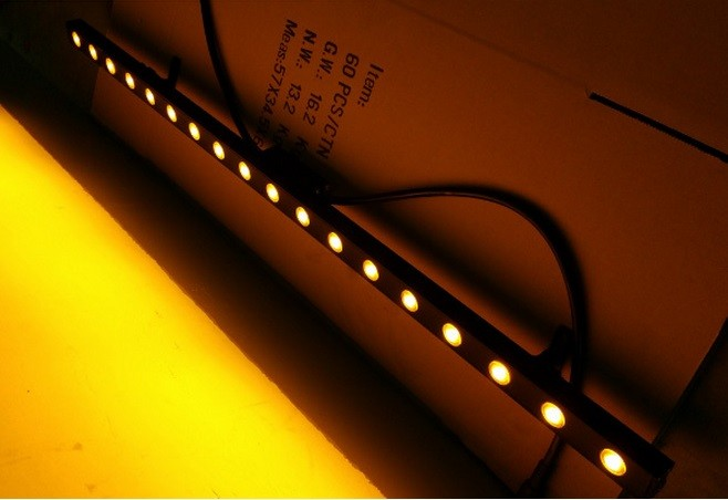 Cheap led light