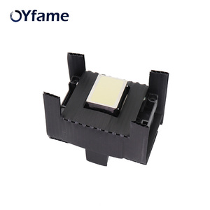 Image 4 - Oyfame新F180000プリントヘッドT50プリントヘッド用T50 A50 T60 R290 R280 L800プリントヘッド用T50 l800 L805プリントヘッド