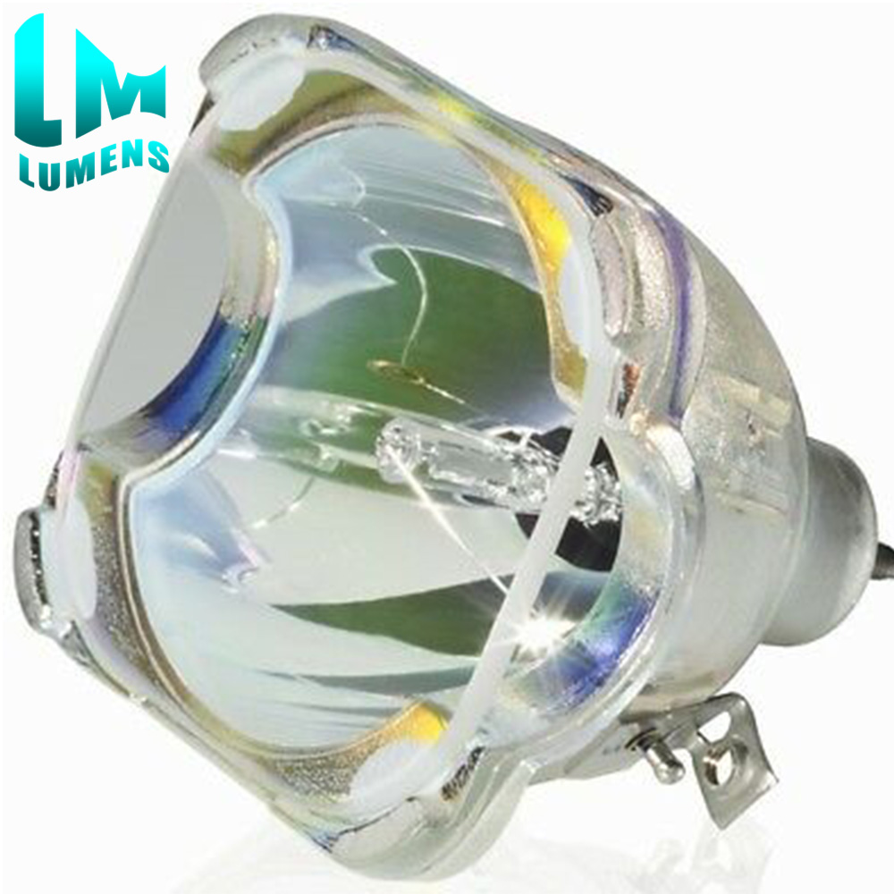 Replacement Projector Lamp UHP 132/120W 1.0 E22 For SAMSUNG BP96-00826A BP96-00837A BP96-00608A BP96-01472A