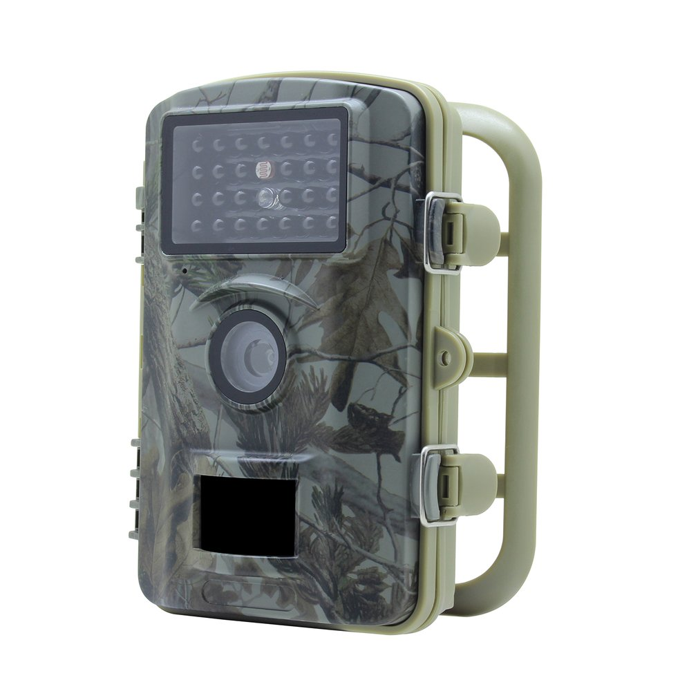 Hunting Camera 12MP MMS GPRS GSM Wireless 1080p Waterproof Motion Detector For Wildlife Home Surveillance outdoor hunter cameras wireless outdoor mms gsm gprs hunting camera 12mp 1080p motion detector for animal wireless outdoor mms gsm gprs hunter camera