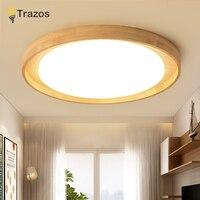 Controle remoto moderno pode ser escurecido led lustre pinewoods acrílico abajur chrome led lustre de teto luxo foyer luz|Lustres| |  -