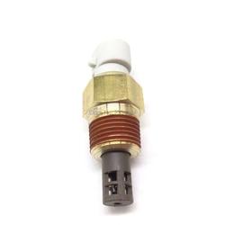 Kolektor dolotowy ładunek powietrza czujnik temperatury z czujnikiem poziomu Chevrolet Express Cadillac Buick GMC Pontiac 25037225 25036751|sender|   -