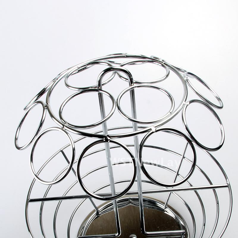 Dolce-Gusto-Nespresso-Coffee-Pod-Holder-Steel-Metal-Stand-Rack-Cafe-Organizer-Storage-Capsule-Shelf-Free (2)
