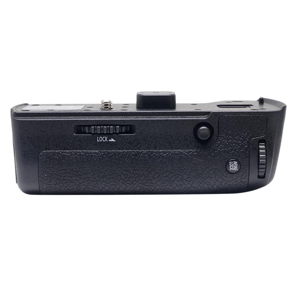 JINTU Top Power Battery Grip Pack For Panasonic Lumix GH5 DSLR Cameras Replacement DMW BGGH5