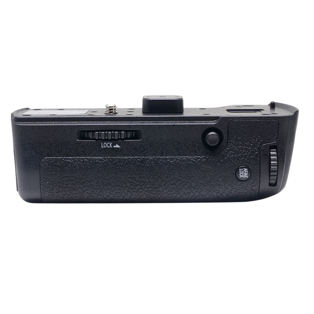 JINTU Топ Мощность Батарейная ручка пакет для Panasonic Lumix GH5 цифровых зеркальных камер Замена DMW-BGGH5