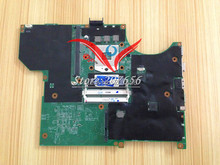 For Dell Alienware M15X Motherboard 40GAB3900-A400 G5VT 0G5VT 00G5VT Tested Qulity Goods Brand New