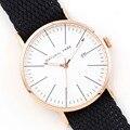 2016 New Top Brand NATURAL PARK Men Watches Luxury Watch Fashion Casual Watch Quartz-Watch Relojes Mujer Montre Femme