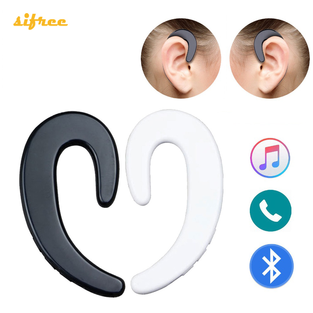 Wireless Earbuds Not Bluetooth: Cordless Headphones Wireless Bluetooth Earphones Waterproof Bluetooth Earbuds Sports Headset