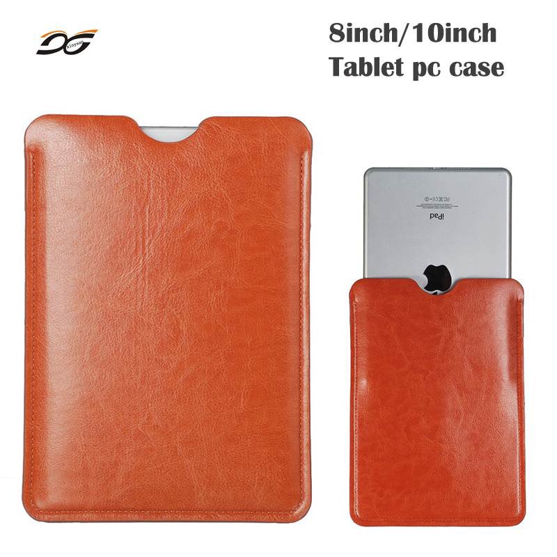 PU Leather Case for Apple ipad pro 9.7 Sleeve Bag Case for Ipad New 9.7inch 2017 with Free Stylus 10inch Protective Case 12mm waterproof soprano concert ukulele bag case backpack 23 24 26 inch ukelele beige mini guitar accessories gig pu leather