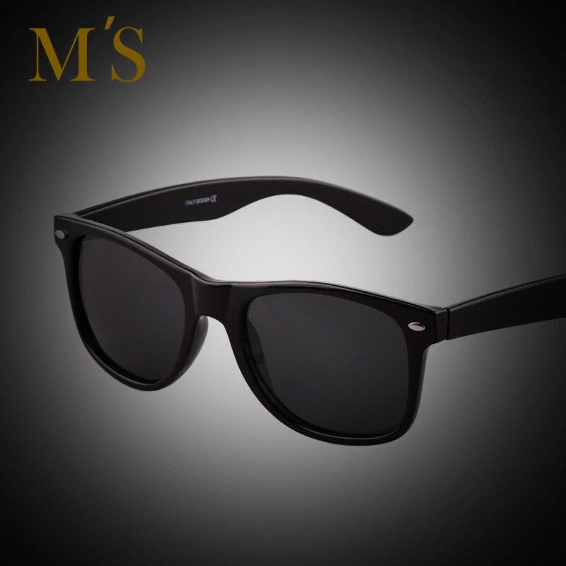 819b03107de49 Moda óculos Polarizados Óculos De Sol Originais 2018 Marca Designer Óculos  de Sol homem mulheres Polaroid óculos de sol Óculos De Oculos de Sol Do  Vintage ...