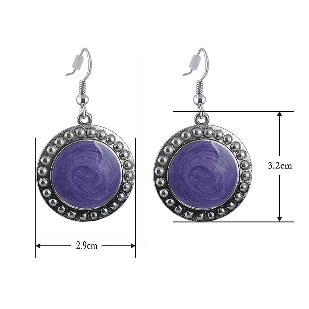 Earring-00331 (5)