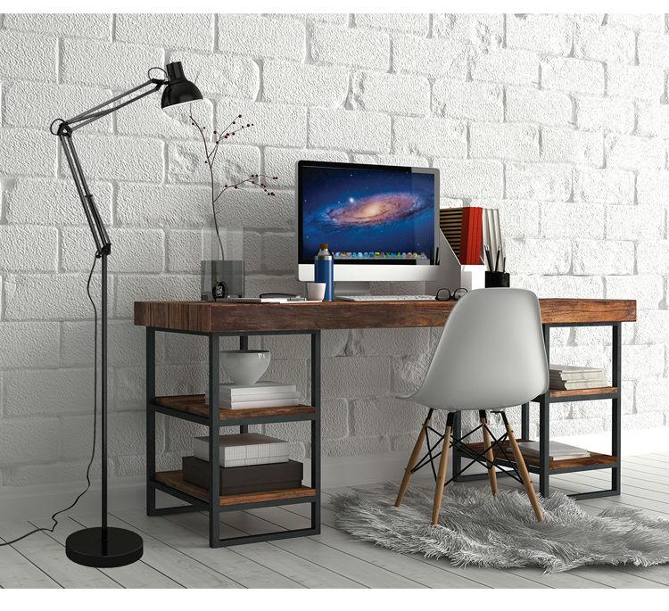 floor lamp (5)