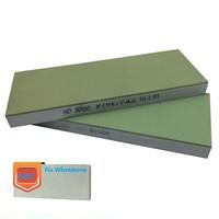 YOFE 1000 3000 6000 12000 Grit Professional Diamond Resin Grindstone Knife Sharpener Sharpening Grinding Stone Whetstone