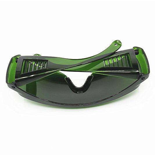 OPT / E Licht / IPL / Photon Beauty Instrument Schutzbrille rote - Schutz und Sicherheit - Foto 5