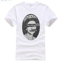 Зомер God Save the Queen Sex Pistols Повседневная рубашка летние футболки Для мужчин с круглым вырезом короткий рукав зомер God Save the Queen Sex Pistols футболка