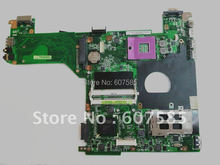 For ASUS F6A Intel integrated Laptop Motherboard Mainboard Fully tested Free shipping