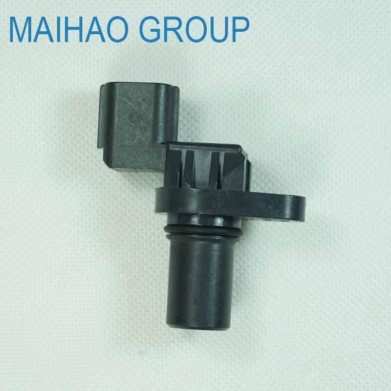 1998 Mitsubishi Galant Camshaft: Orignal CAMSHAFT Position Sensors MR331743 MR567292 For