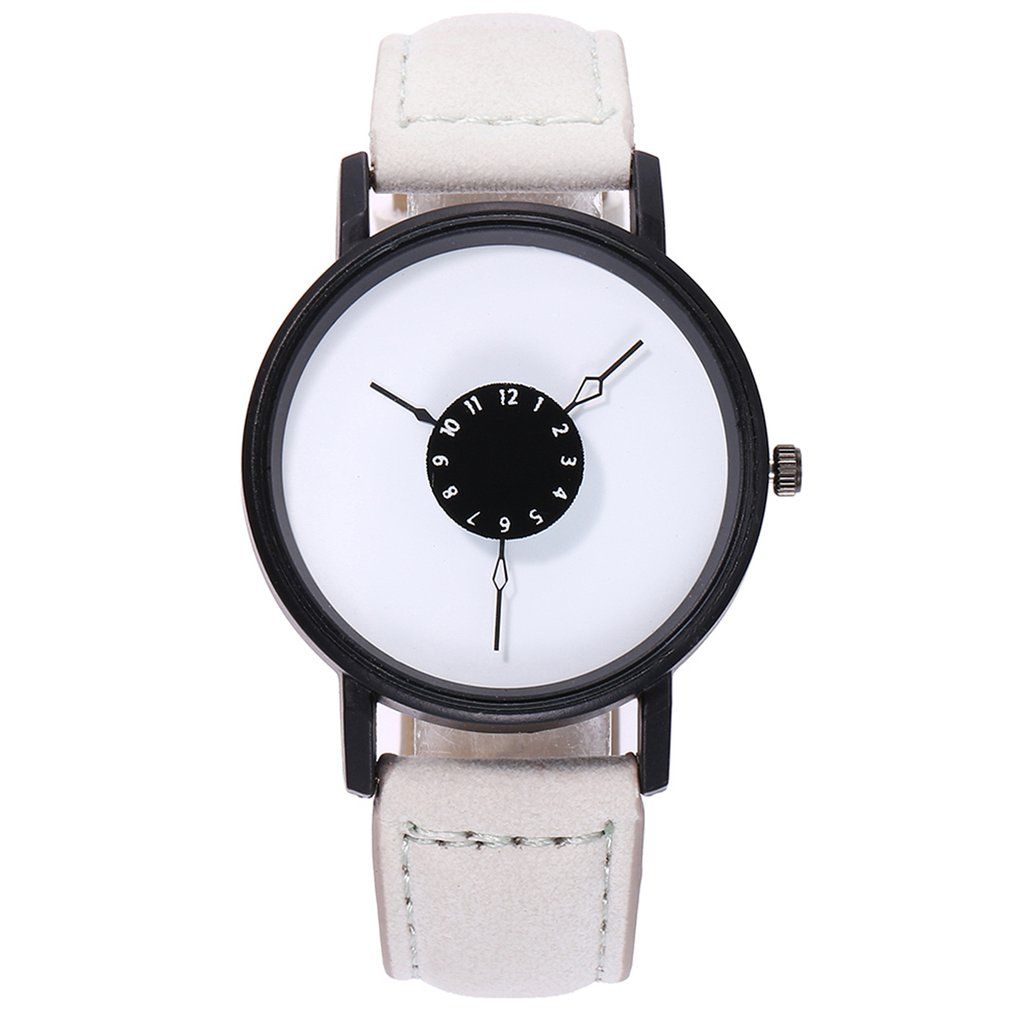 V401 Women Watch Durable Strap Band Fashionable Women Watches Quartz Wrist Watch Popular Watch Wonderful Gift