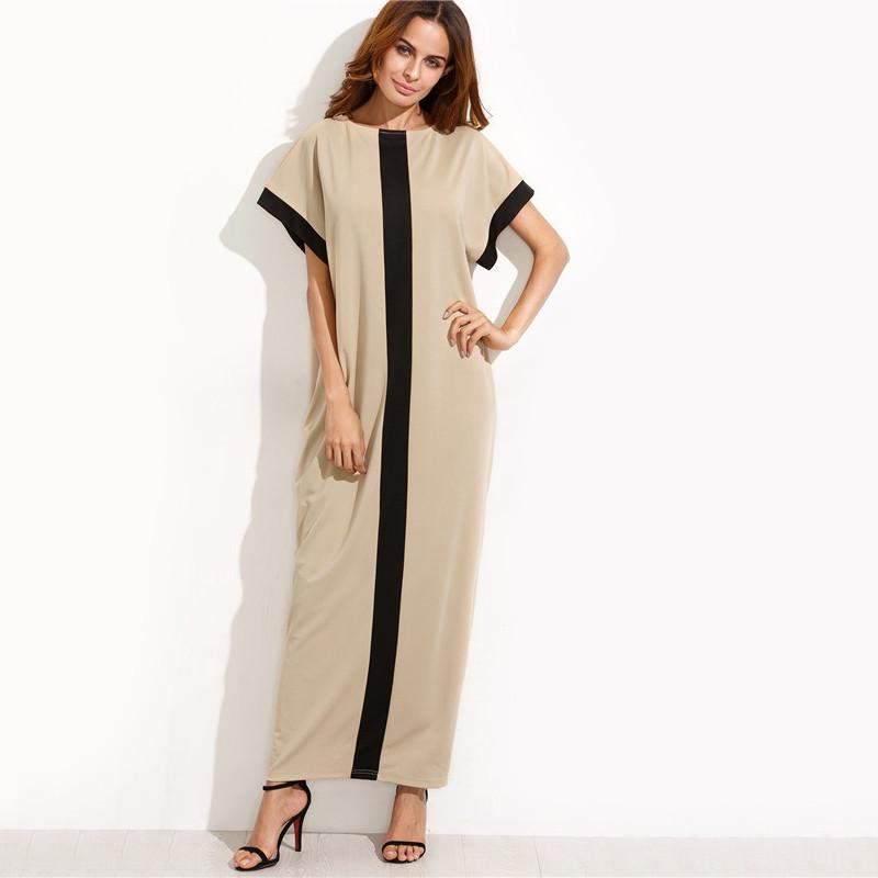 dress160708701(2)