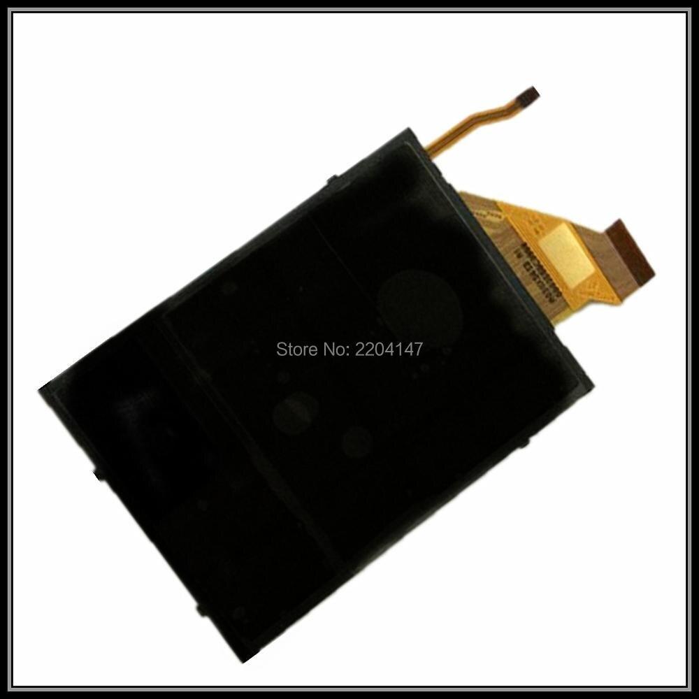 100% NEW Original LCD Display Screen for Canon PowerShot SX610 SX620 SX720 HS Digital Camera Repair Part