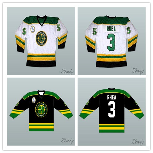 ae166b45e Buy ice hockey st and get free shipping on AliExpress.com