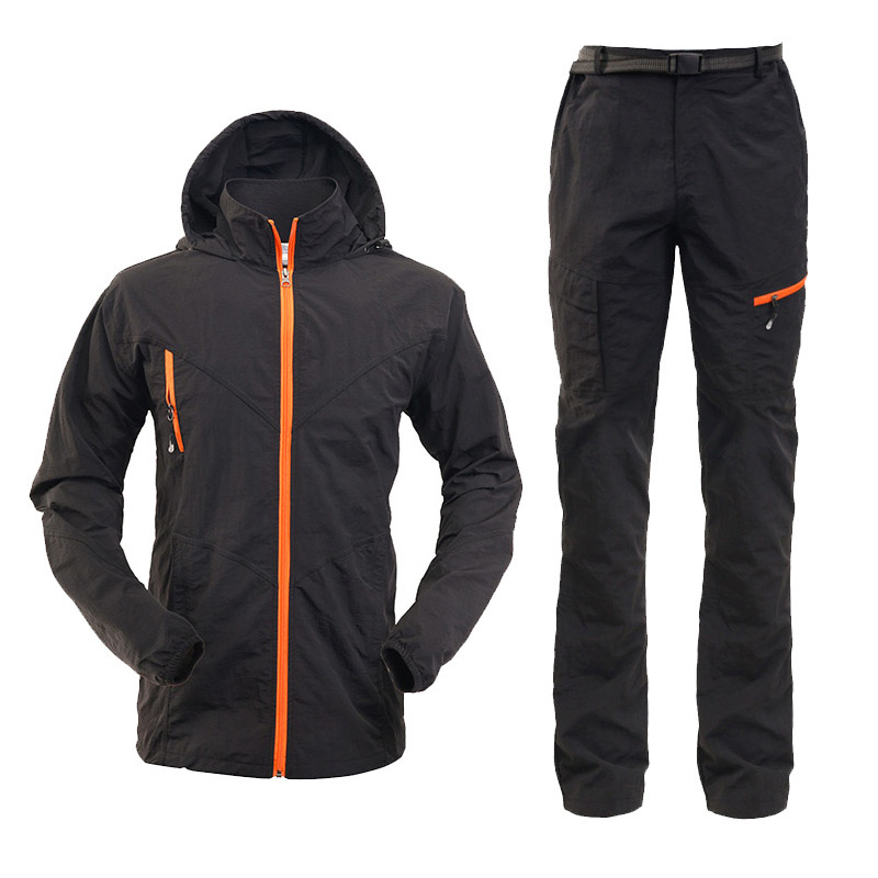 Popular Nylon Windbreaker Pants-Buy Cheap Nylon Windbreaker Pants ...