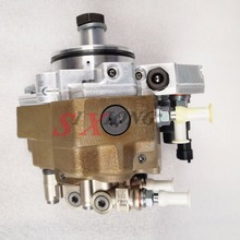 5264248 0445020150 QSB4.5 дизель Common Rail CP3 топливный насос