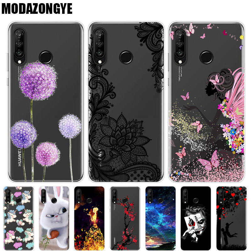 <font><b>Case</b></font> Huawei <font><b>Honor</b></font> <font><b>10i</b></font> Phone <font><b>Case</b></font> <font><b>Honor</b></font> <font><b>10i</b></font> Cover Huawei <font><b>Honor</b></font> <font><b>10i</b></font> 10 i Honor10i HRY-LX1T HRY-LX1 <font><b>Case</b></font> Silicone Soft TPU 6.21 image