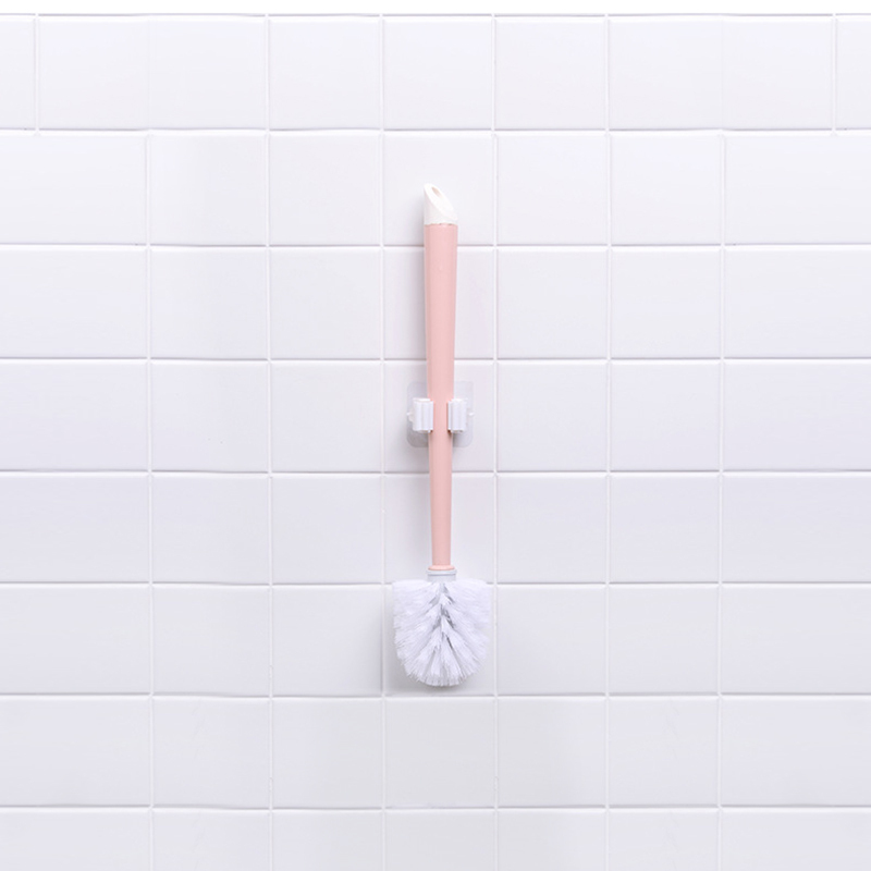 1Pc Wall Mounted Mop and Broom Hanger (VIP Branded)