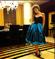 Myriam Fares Black and Blue Celebrity Dresses 2016 Applique Arabic Dubai Ball Gowns Corset Evening Abiye Sexy Short Prom Gowns