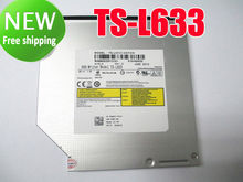 DVD+RW CD+RW Burner Drive DVD Writer Model TS-L633 for LAPTOP