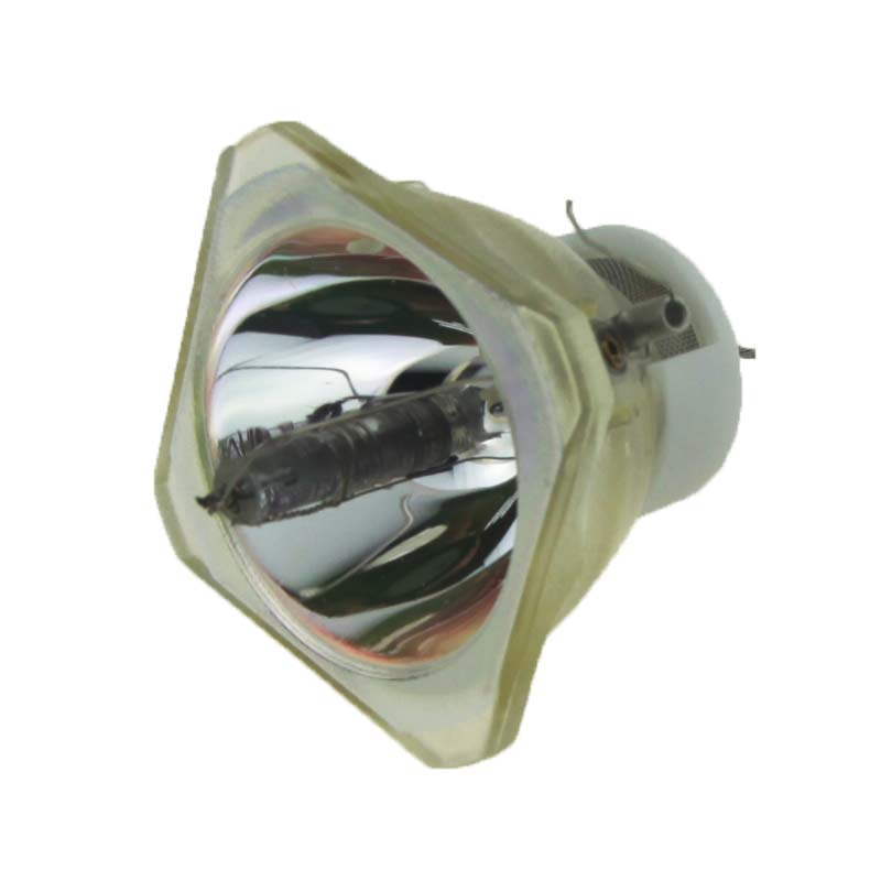 RLC-014 Bare Lamp Replacement Projector Bulbs for VIEWSONIC PJ402D-2 / PJ458D citilux бра citilux cl921018